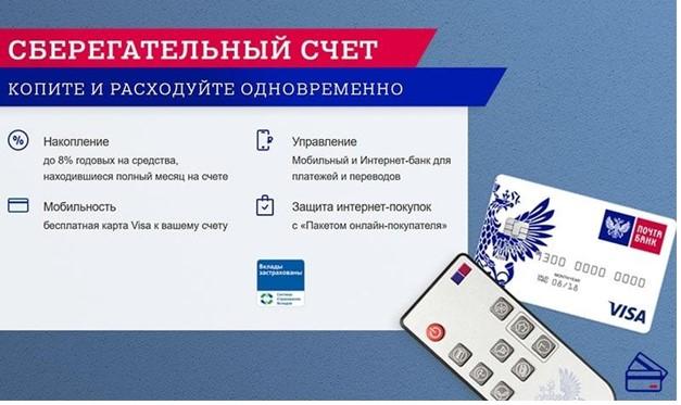 Pochta_bank_karta3