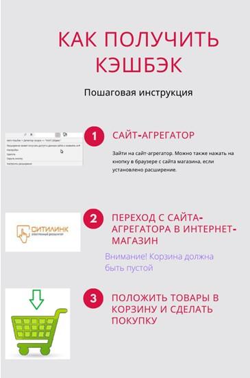 cashback_citilink